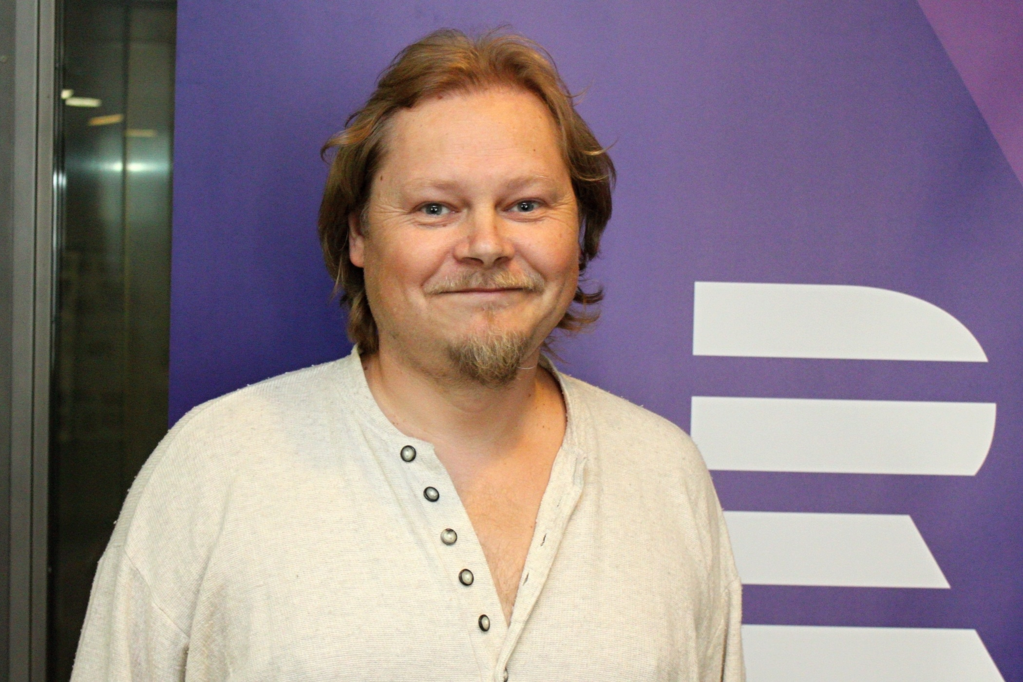 David Jan Žák
