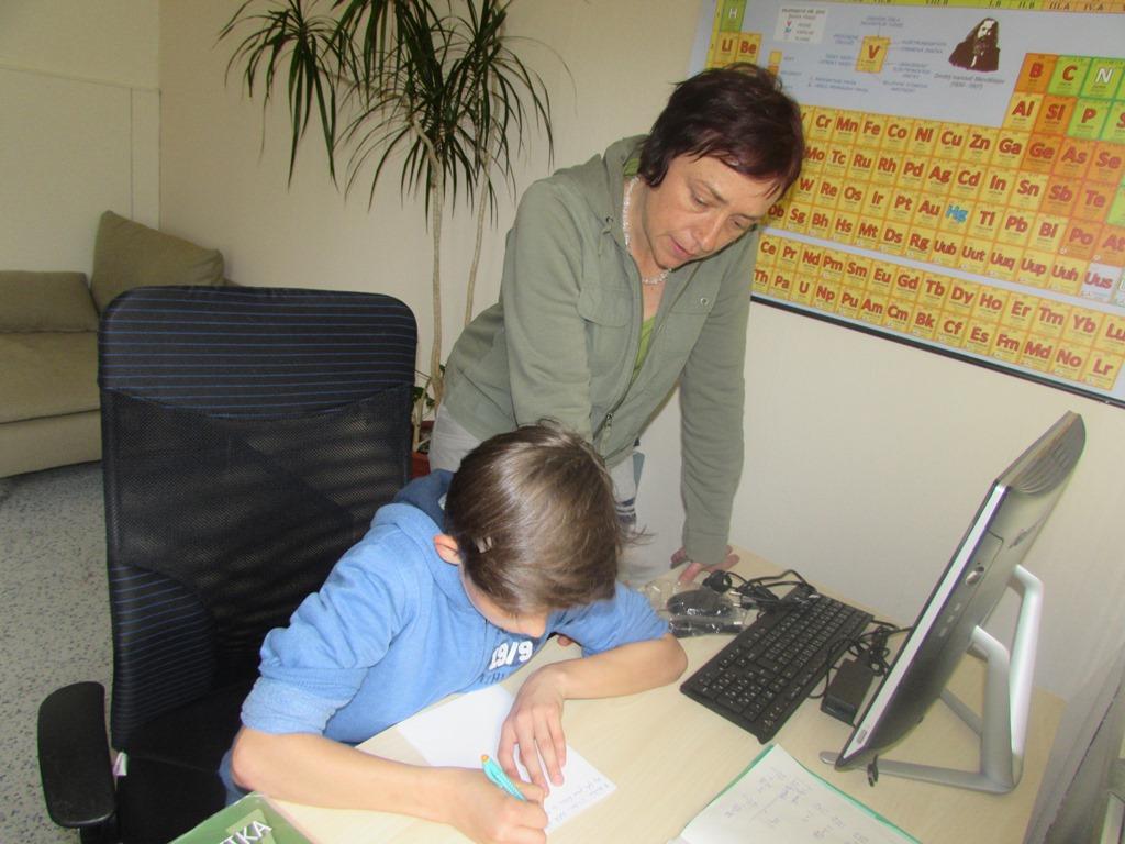 kolkata školní dívka datování