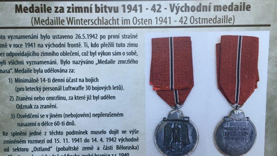 Muzeum vysídlených obcí Novohradska zachycuje příběhy německých obyvatel, kteří museli po válce opustit svoje domovy