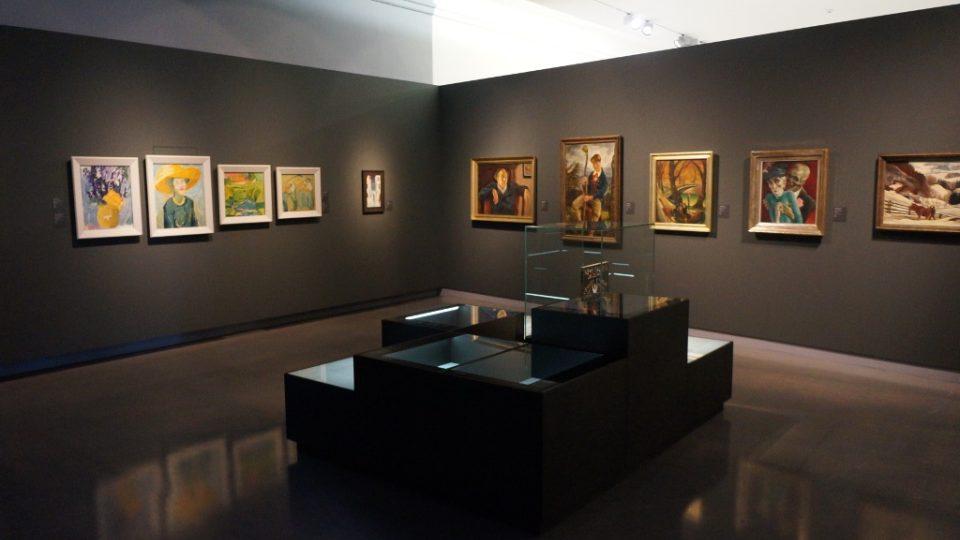 """Výstava """"Biskup. Císař. Jedermann"""" představuje salzburskou historii i současnost"""