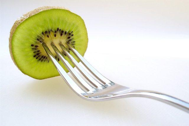 Kiwi | foto: Fotobanka Pixabay