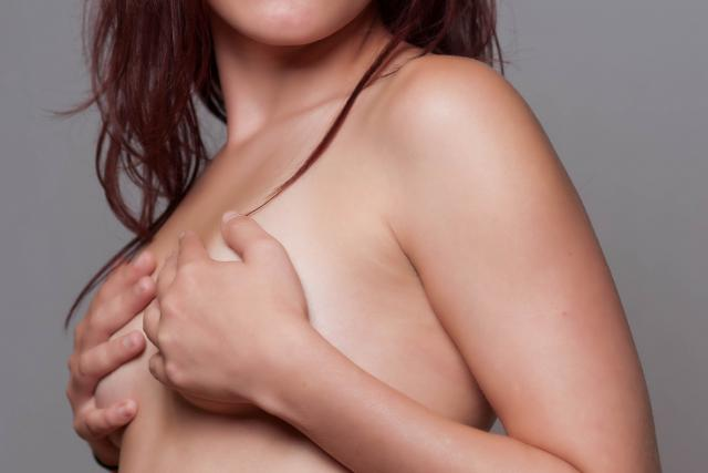 Rakovina prsu | foto: Zdroj: Flickr,   CC BY-NC-SA 2.0,  Michael Dunn