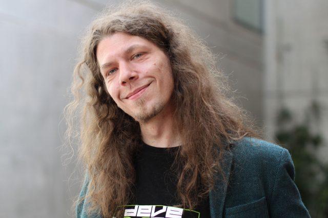 Petr Wajsar
