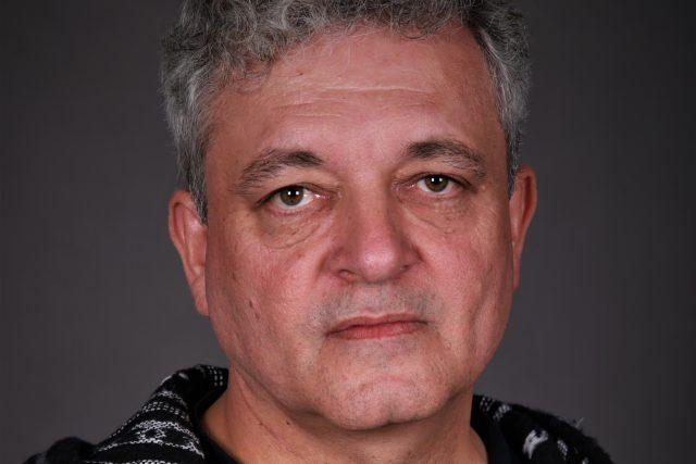 Zdenek Gawlik