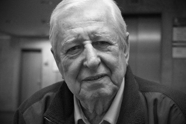 Dušan Vančura