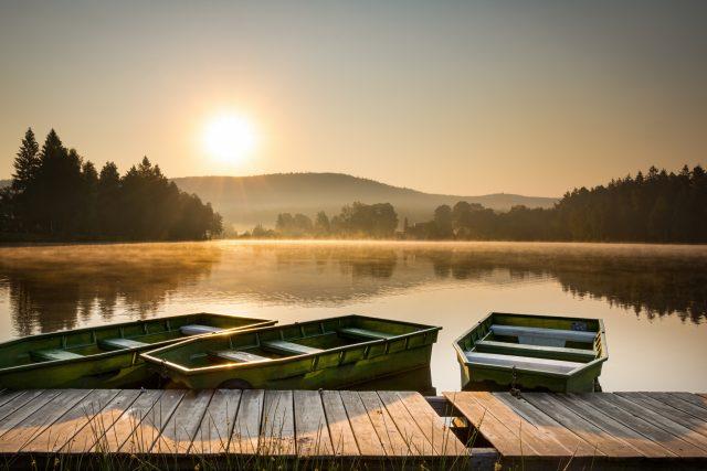Ilustrační foto | foto: Shutterstock