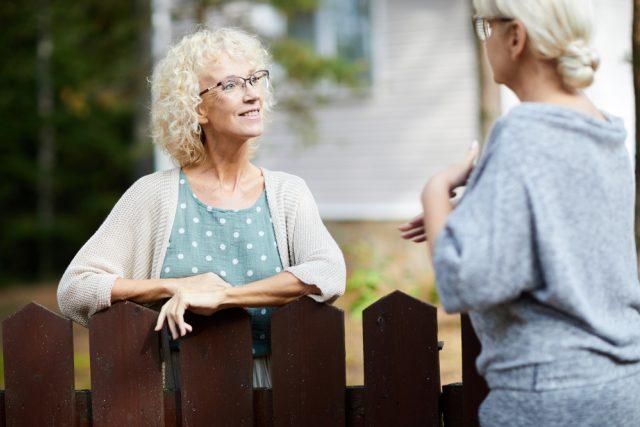 Ilustrační foto   foto: Shutterstock