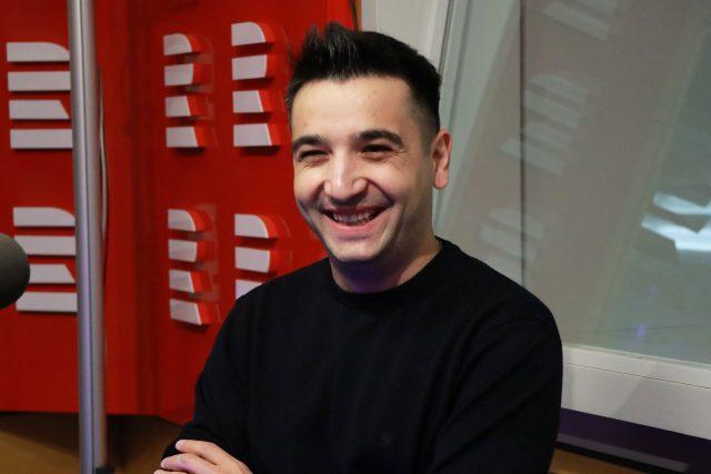 Tomáš kačo